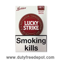 Buy cigarettes Marlboro cards