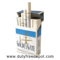 Buy cheap cigarettes Dunhill Delaware